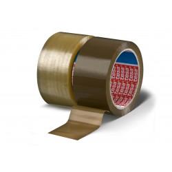 Tesa 4280 упаковочная ПП лента