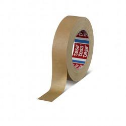 Tesa 4309 Термостойкая маскировочная лента