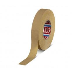 Tesa 4319 Сильно крепированная маскировочная лента
