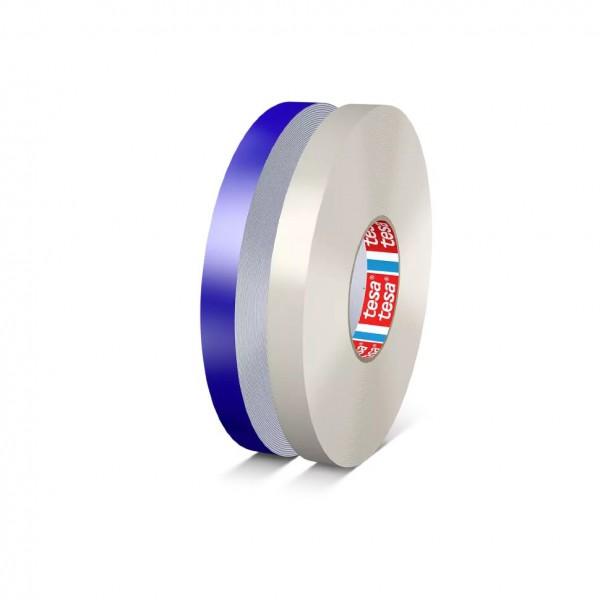 Tesa 62455 лента на основе вспененного ПЭ толщиной 1000 мкм (1мм)