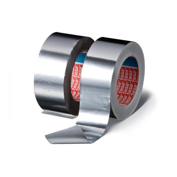 Tesa 50575 особо прочная алюминиевая лента