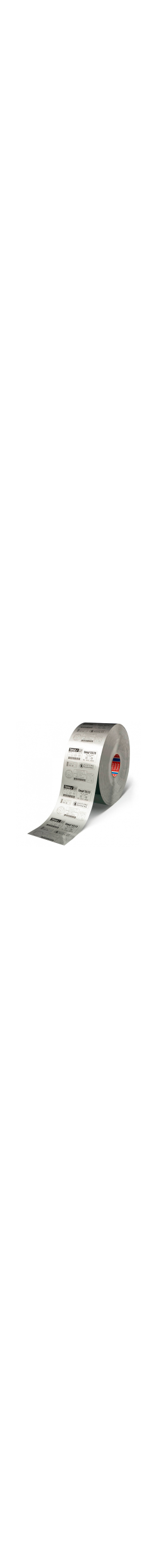 Лазерные этикетки для маркировки