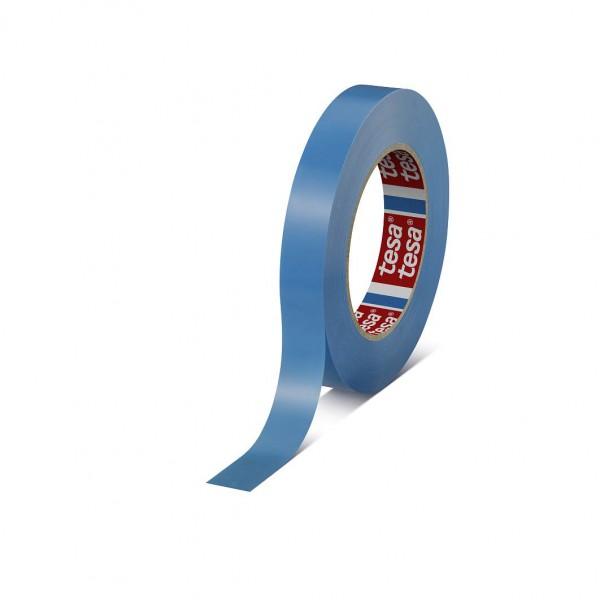 Tesa 4298 Моноориентированная обвязочная лента