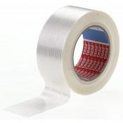 Упаковочные ленты на основе стекловолокна