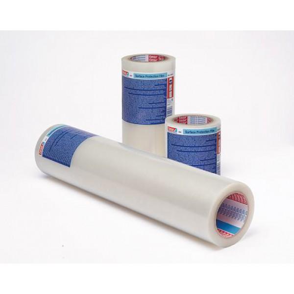 Tesa 4848 Пленка для защиты поверхности
