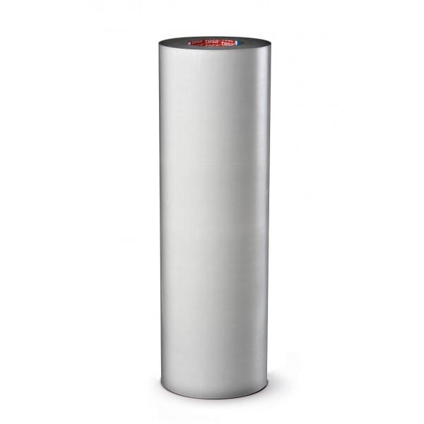 Tesa 50535 лента для временной защиты свежеокрашенных поверхностей