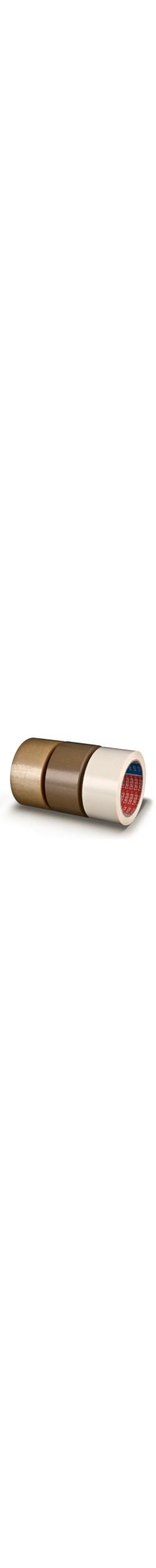 Упаковочные ПВХ ленты