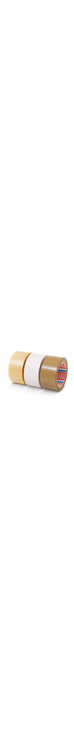 Упаковочные ПП ленты