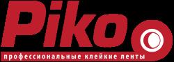 Piko18.ru